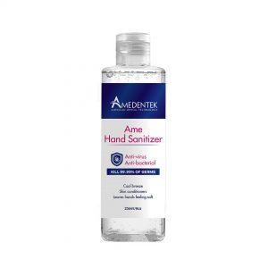 Ame Hand Sanitizer 240ml