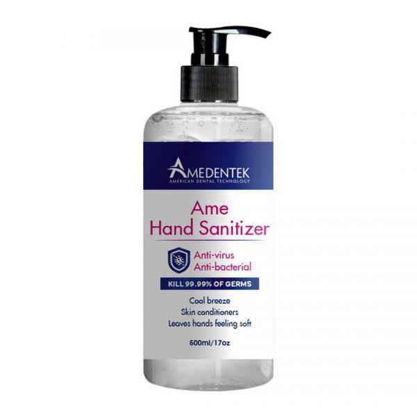 Ame Hand Sanitizer 500ml