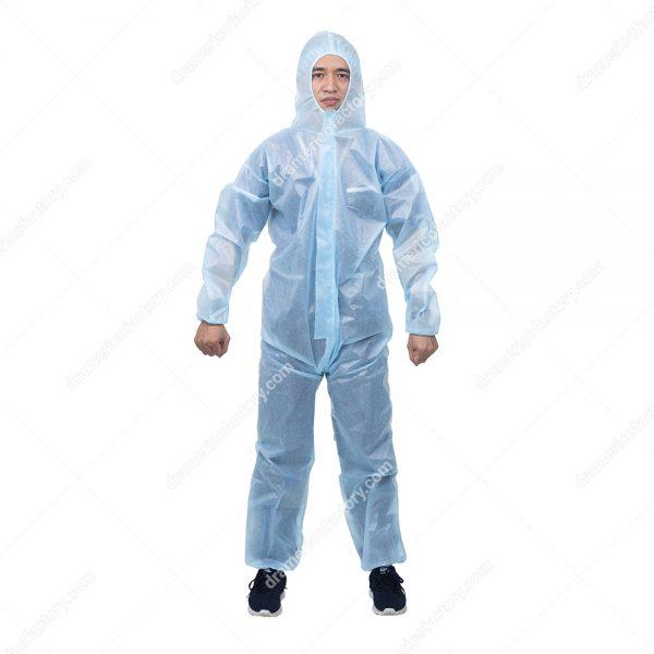 Suit level 2 1