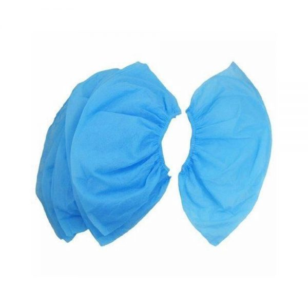 Ame Disposable Shoe Covers Level 1 a pairs
