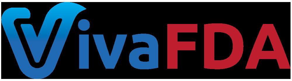 VivaFDA 2
