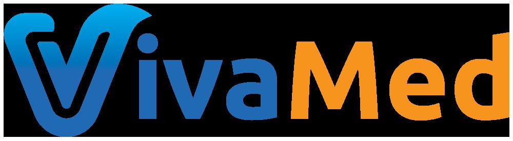 VivaMed 2