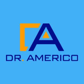 logo dramerico