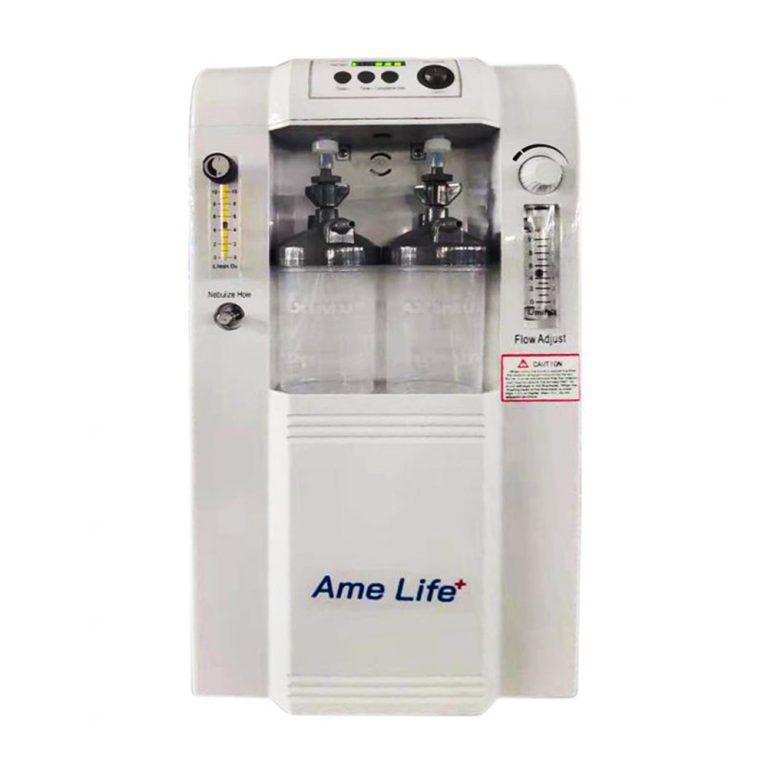Ame Life Oxygen Concentrator AL04 10L 768x768 1